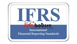 کاهش تصدیگری دولت در حسابرسی