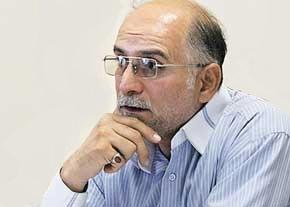محمدرضا شرف الدین