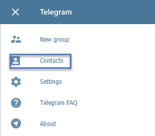 ربات+تلگرام+ضد+لینک