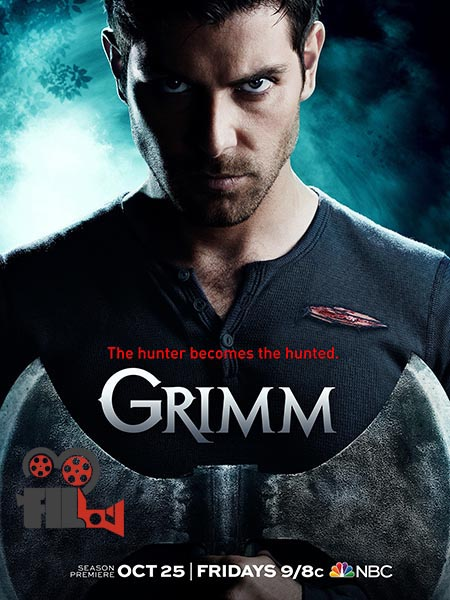 http://s6.picofile.com/file/8210803118/Grimm.jpg