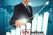 ورود ۱۰ شرکت «بنیاد» به بورس