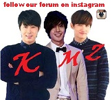 https://instagram.com/kmz_fanclub/