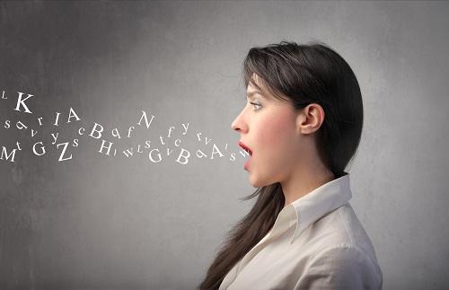 نکات تلفظی زبان انگلیسی - Pronunciation Tips in English