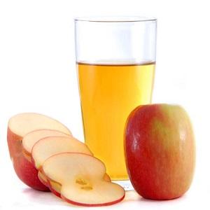 سیب چه خاصیتی دارد