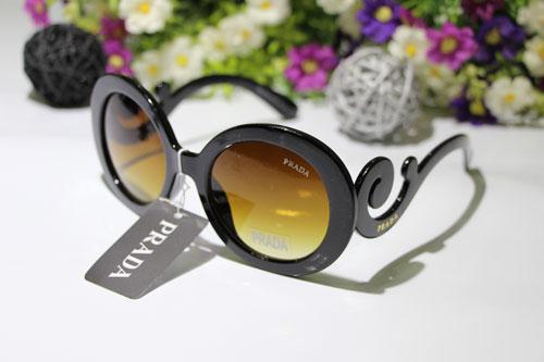 خرید اینترنتی عینک مارک prada