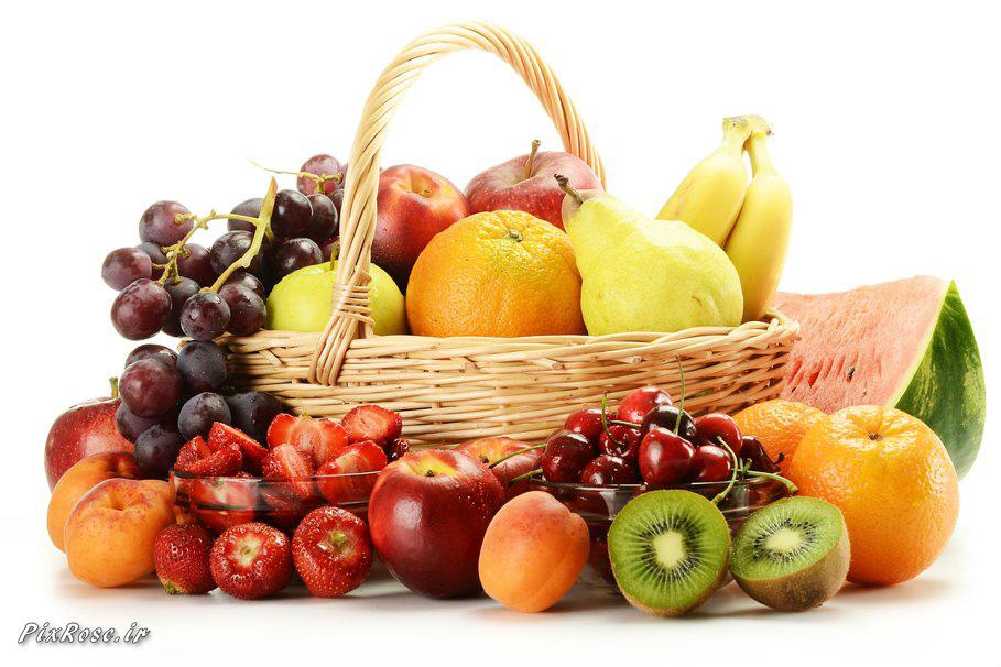 X تصاویر زیبا و باکیفیت از میوه ها,تصاویر زیبا و باکیفیت,والپیپر زیبا از میوه ها,مجموعه تصاویر زیبا از میوه ها,دانلود والپیپر میوه ها,والپیپر با کیفیت از میوه ها,دانلود لایو والپیپر زیبا افتادن میوه ها,تصاوير بسيار زيبا و با كيفيت,عکس میوه,عکس موز,پرتقال,توت فرنگی,چیدمان میوه