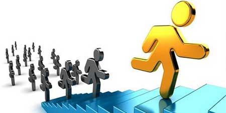 ۱۲ عمل روزانه ی کارگشا که افراد موفق انجام میدهند , موفقیت