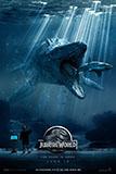 فيلم جديد Jurassic World 2015
