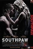 فيلم جديد Southpaw 2015