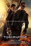 فيلم جديد Terminator Genisys 2015