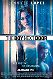 فيلم جديد The Boy Next Door 2015