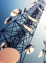 دانلود پایان نامه طراحی سلولی و مخابرات سیار