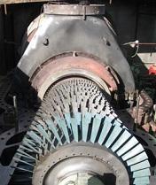 دانلود پایان نامه کاربرد ژنراتورهای دو سو تغذیه در توربین های بادی