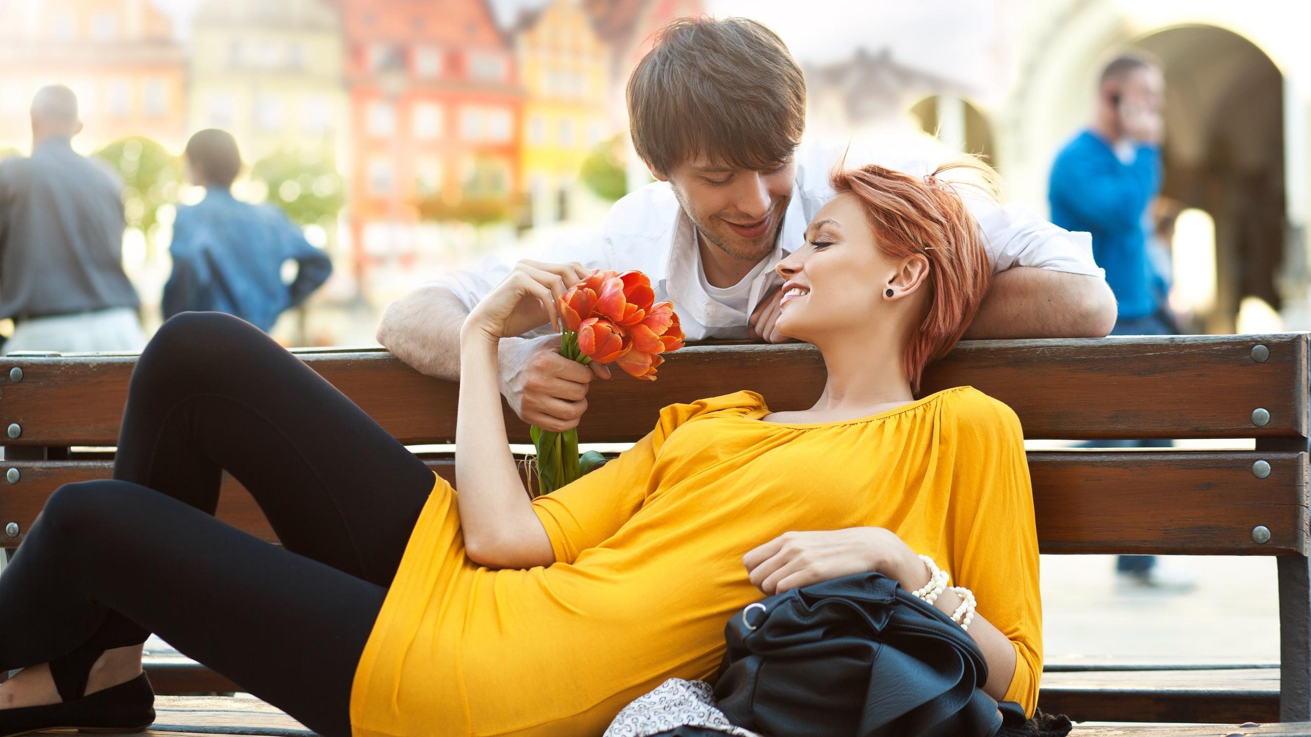 عکس های رمانتیک دونفره,عکس های عاشقانه,عاشقانه و رمانتیک,سری جدید عکس های عاشقانه,عاشقانه و جالب دو نفره,جدید عکس های عاشقانه,عکس عاشقانه بوسه,عکس عاشقانه دختر و پسر,عکس عاشقانه غمگین,عکس عاشقانه فیس بوک,عکس عاشقانه زیبا,عکس عاشقانه خفن,مجموعه عکس های جدید عاشقانه و رمانتیک دو نفره