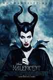 فيلم جديد Maleficent 2014