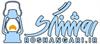 [تصویر: Logo_Roshangari.png]