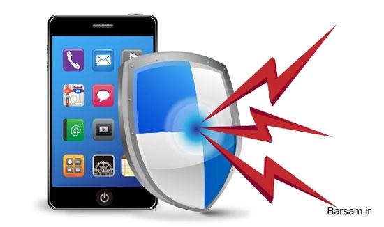 با انجام این کارها عمر گوشی خود را بیشتر کنید ! , موبایل وتبلت