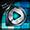 دانلود ورژن جدید نرم افزار PotPlayer