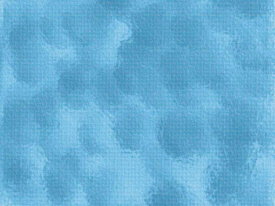 قالب پاورپوینت زیبا و ساده 80