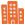 املاک و آژانس های مسکن_گروه مدیریت و مهندسی حِرا حامی کسب و کار شما_www.HERAGroup.vcp.ir
