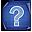 کارگاه تولیدی درب و کابین آسانسور اوج رسان ارس در تبریز_گروه مدیریتو مهندسی حِرا_حامی کسب و کار شما_www.HERAGroup.vcp.ir
