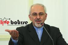 ظریف: چین دوست دوران سخت ایران است