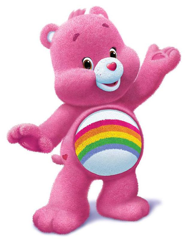 نتیجه تصویری برای خرس مهربون