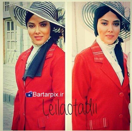 http://s6.picofile.com/file/8212241242/bartarpix_ir_lila_otadi_4_.jpg