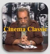 http://s6.picofile.com/file/8212443884/cinema_classic.jpg
