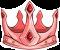 http://s6.picofile.com/file/8212590434/b8CRn7.png