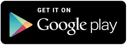دانلود از گوگل پلیر