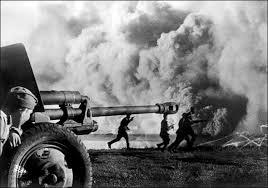 دفتر یاداشت فیلم جنگ جهانی وغارت وقحطی
