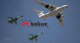 روسیه تحویل سامانه S300 به ایران را آغاز کرد