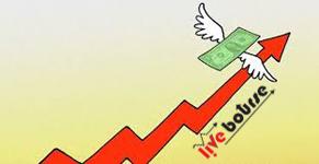 برخورد ارز به سقف بازار