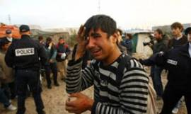 راهنمای کامل مسائل پناهندگی و همراه با نمونه سوالات پرونده (پناهندگي