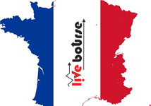 بهبود رشد اقتصادی فرانسه در 3 ماهه نخست سال 2016