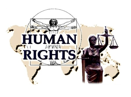 حقوقبشر 2