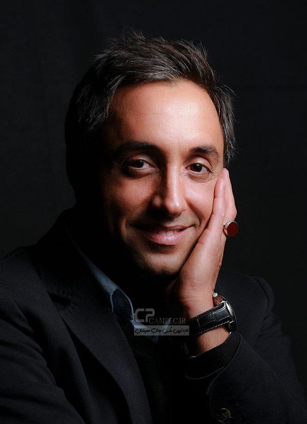 عکس جدید بازیگران ایرانی