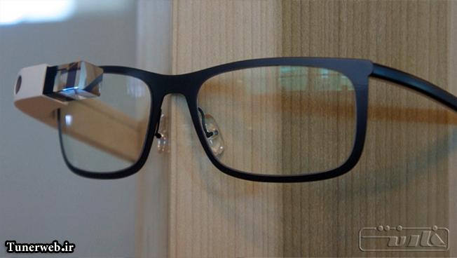 بررسی انواع فریم های عینک