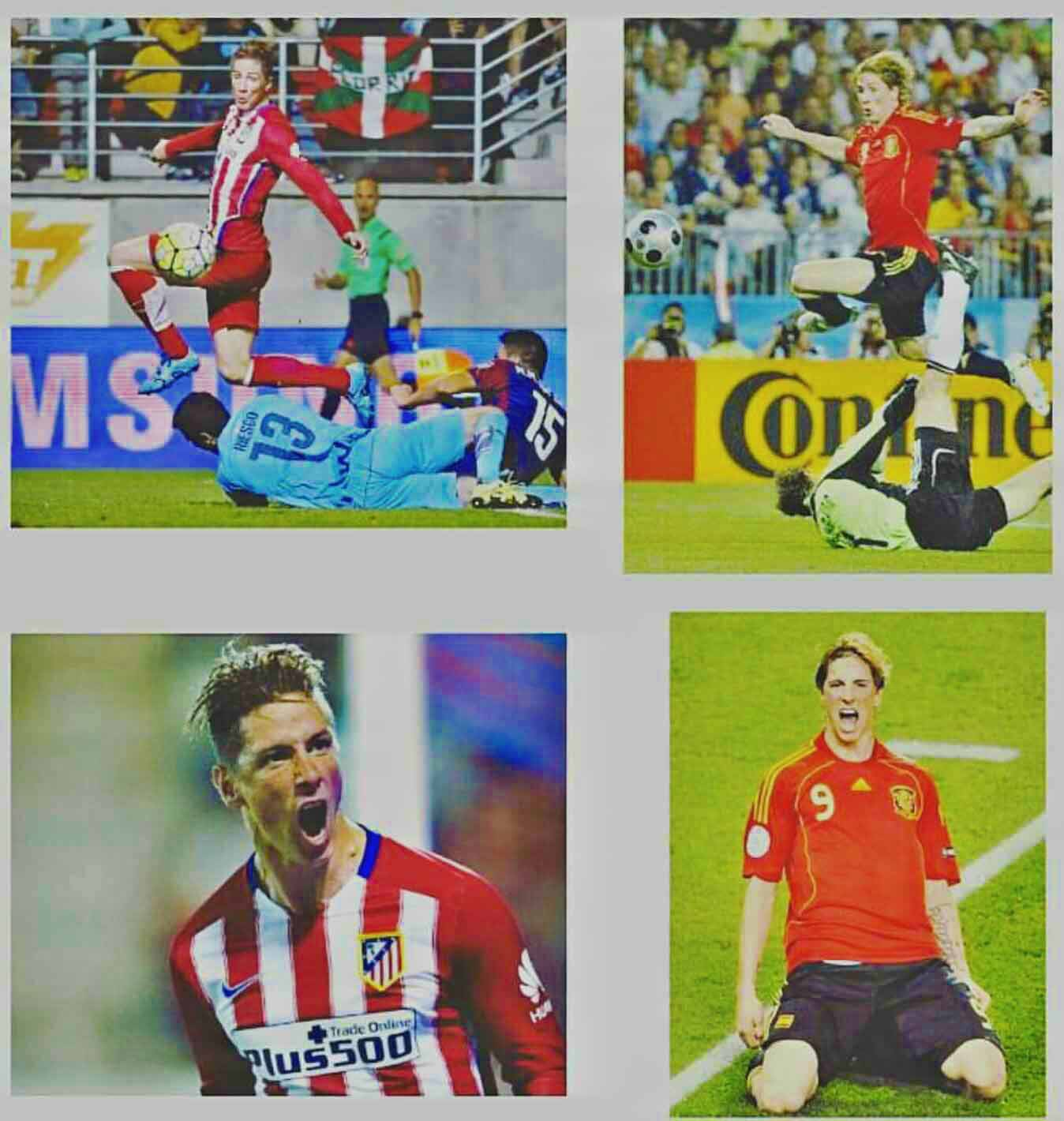 http://s6.picofile.com/file/8213201500/Fernando_Torres_two_same_goals_By_F9Tfans_ir.jpg