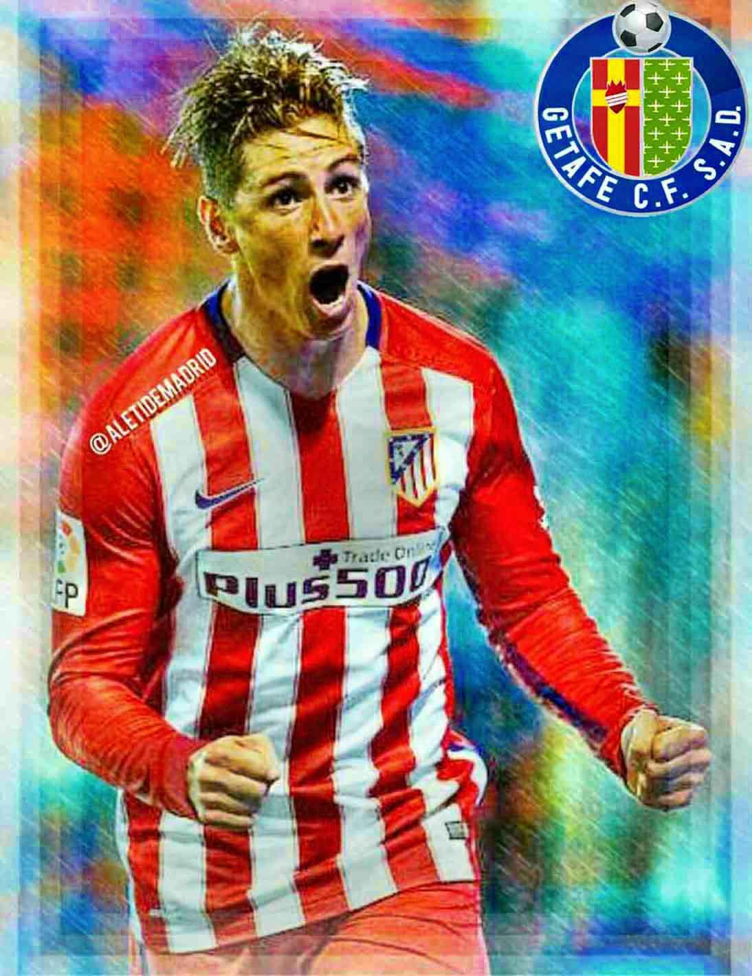 http://s6.picofile.com/file/8213204884/Fernando_Torres_vs_Getafe_By_F9Tfans_ir.jpg