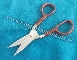 قیچی دست ساز
