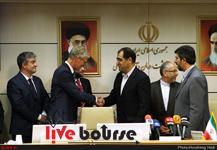 با سرمایهگذاری ۷۸ میلیون دلاری بزرگترین تولیدکننده انسولین دنیا در ایران کارخانه دارو میسازد