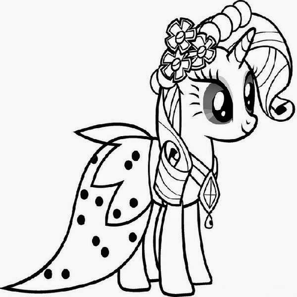 2180 further 339107046914008960 as well Coloring Book My Little Pony  Rainbow Dash further Filly Celestia And Philomena 289964020 likewise My Little Pony Apple Bloom. on nightmare moon rarity