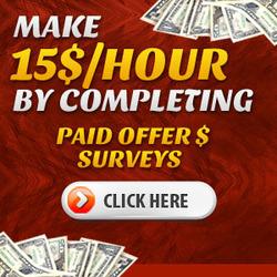 make money get-paid