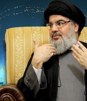 نصرالله: عربستان مسئول فاجعه منا است/ راهبرد آمریکا در سوریه و ائتلاف ضد داعش شکست خورده است
