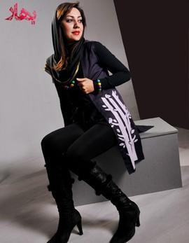فروش سارافون و گردنبند یکجا,ست گردنبند و سارافون,سارافون خوشگل برای خانمهای شیک پوش,سارافون مدل سال 2015