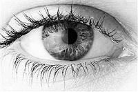 با این 12 کار بینایی خود را تقویت کنید , سلامت و پزشکی
