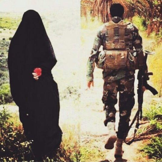 نتیجه تصویری برای متن مدافعان حرم