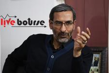 محمد علی پورمختار: تحقیق و تفحص از مدیران بورس مطرح نیست